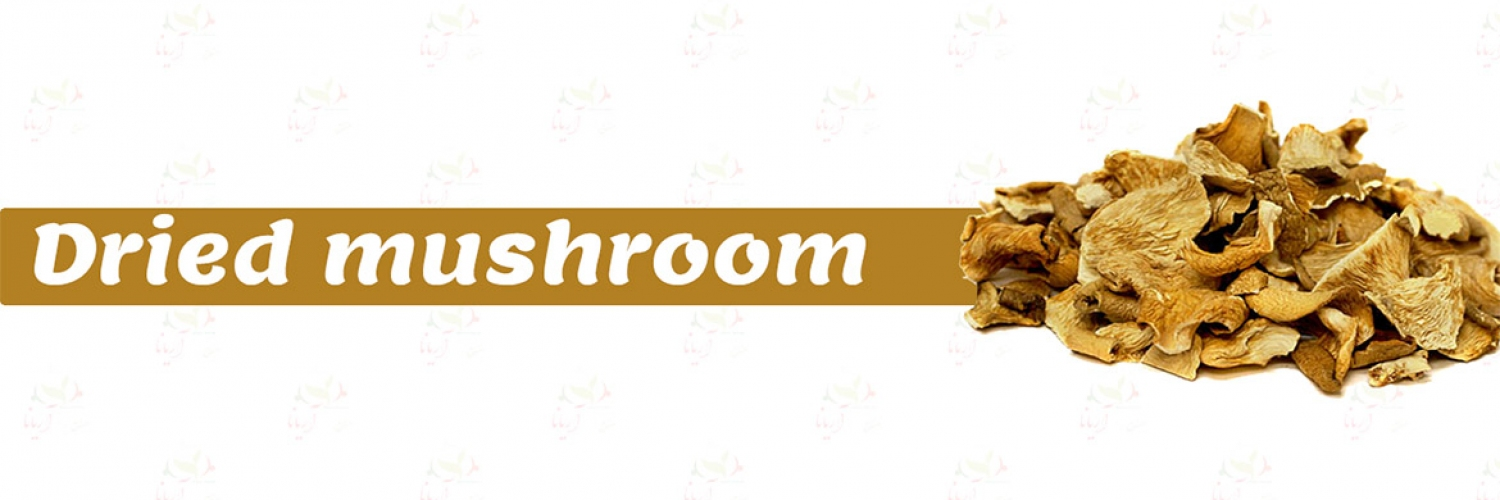 images/slider/slider1/Dried_mushroom.jpg