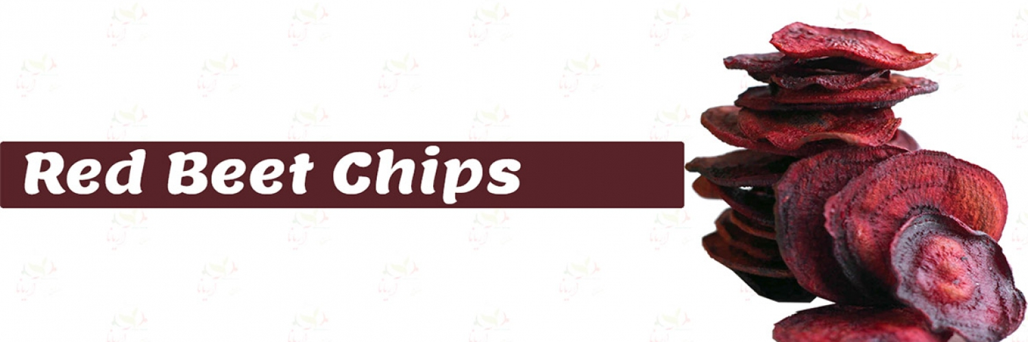 images/slider/slider1/Red_Beet_Chips.jpg