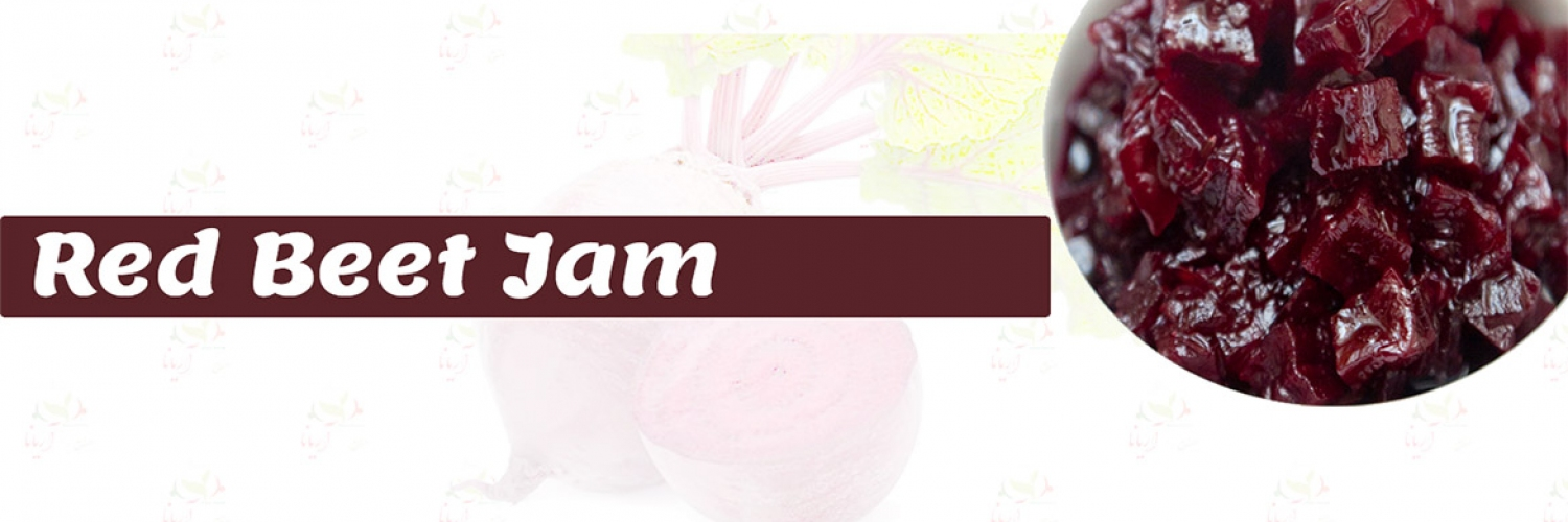 images/slider/slider1/Red_Beet_Jam.jpg