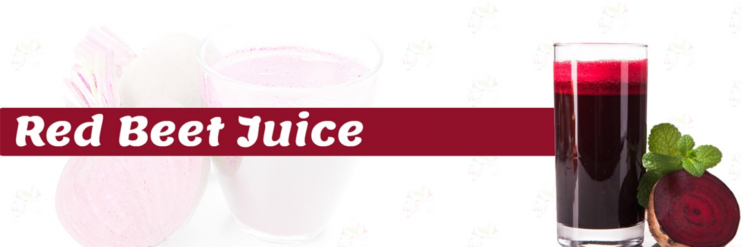 images/slider/slider1/Red_Beet_Juice.jpg