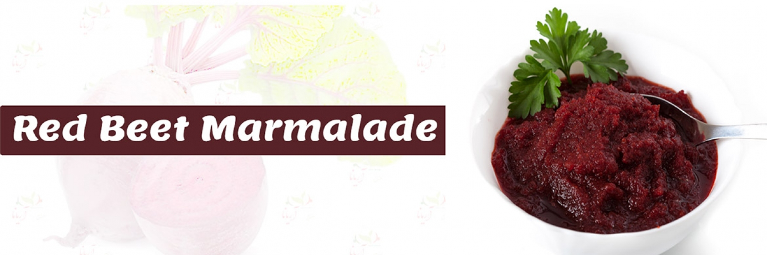 images/slider/slider1/Red_Beet_Marmalade.jpg