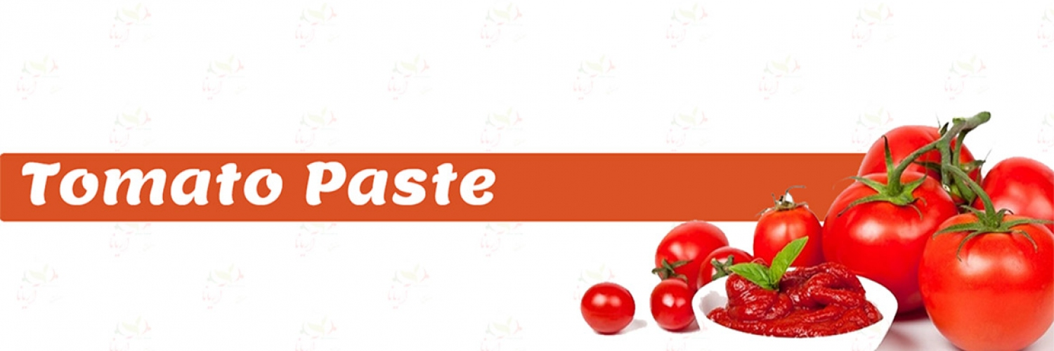 images/slider/slider1/Tomato_Paste.jpg
