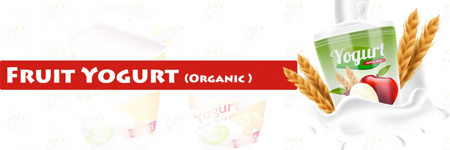 images/slider/slider1/fruit_yogurt.jpg